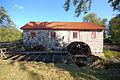 Huseby Bruk - Kvarnen - Die Mühle-1 05092014 AP.JPG