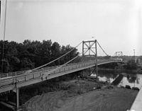 Hutsonville Bridge.jpg