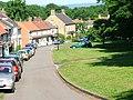 Hutton Rudby Village Green - geograph.org.uk - 22884.jpg