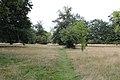 Hyde Park (6016950397).jpg