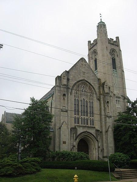 File:Hyde Park Methodist Episcopal Church.jpg