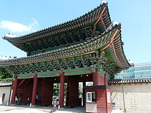 Hyehwa fall 2014 053 (Changgyeonggung).JPG