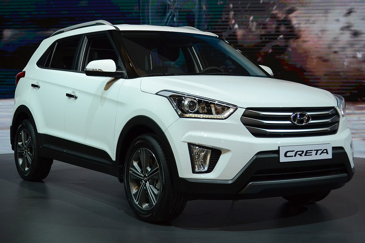 2018 hyundai creta interior. modren interior throughout 2018 hyundai creta interior