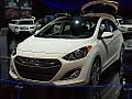 Hyundai Elantra Wagon - CIAS 2012 (6950821791).jpg
