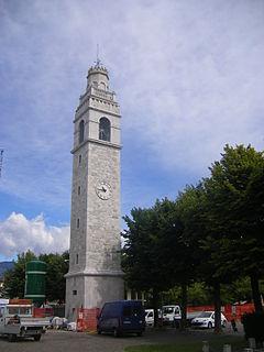 Fontanafredda Comune in Friuli-Venezia Giulia, Italy