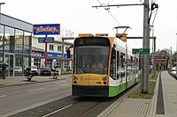 I09 041 Nordhausen, ET 106.jpg