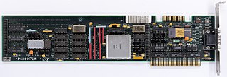 Video Graphics Array Computer display standard and resolution