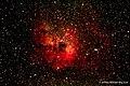IC 410 & NGC 1893-2.jpg