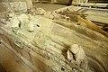 ID1862 Abbaye de Fontenay PM 48127.jpg