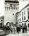 IICCR G148 Ceausescu in Sighisoara.jpg