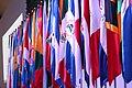 III Cumbre de la CELAC 2015 - Costa Rica, Enero 42.JPG