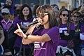 II Marcha contra las Violencias Machistas (24469007358).jpg