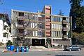 IMAG4106-berkeley-2415-college.jpg