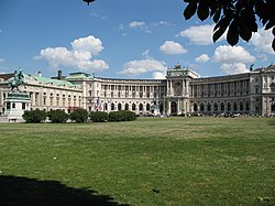 IMG 0169 - Wien - Hofburg.JPG