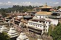 IMG 0483 Kathmandu Pashupatinath