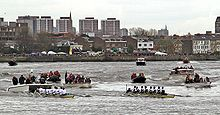 Rowing (sport) - Wikipedia, the free encyclopedia