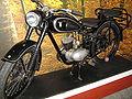 IMG Motorrad DKW RT 125.JPG