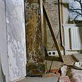 INT. GROTE ZAAL (TIJDENS RESTAURATIE), SCHOUW (MARMERIMITATIE) - Breukelen - 20311198 - RCE.jpg