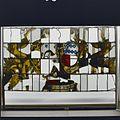 INTERIEUR, GLAS IN LOODRAAM - Rozendaal - 20304569 - RCE.jpg