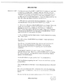 ISN 10020 CSRT 2007 transcript Pg 8.png