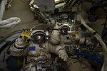 ISS-46 EVA-3 (h).jpeg