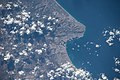 ISS046-E-1290 - View of Israel.jpg
