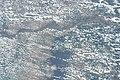 ISS052-E-44708 - View of Venezuela.jpg