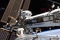 ISS alpha magnetic spectrometer 1900 x 1200.jpg