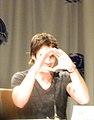 Ian Somerhalder VD Panel (7930362456).jpg