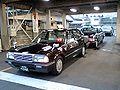 Ibaraki-auto-taxi.JPG