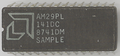 Ic-photo-AMD--AM29PL141DC-(AM29000)-sample.png