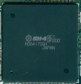 Ic-photo-Hitachi--HD6417091--(SH-4 CPU).png