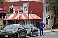 Ice cream joint in Port Schuyler.jpg