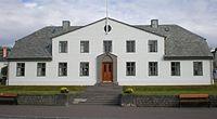 Iceland-Reykjavik-Stjornarrad-1.jpg