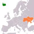 Iceland Ukraine Locator.png