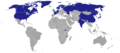 Icelandic diplomatic missions.PNG
