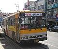 Icheon City bus ba 1723 20110104.jpg