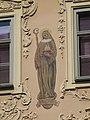 Ickstatthaus Ingolstadt 2.jpg