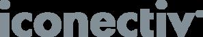 Telcordia Technologies - Image: Iconectiv logo