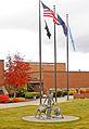 Idaho Falls Library.jpg