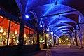 Ieper-België - NieuWerck in Blue.jpg