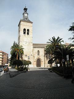 Iglesia SanPedro 28-10-2010 CiudadReal.jpg