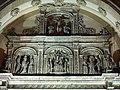 Iglesia basílica de Santa Engracia-Zaragoza - CS 09122005 195246 08550.jpg