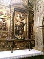 Iglesia de Briones (La Rioja).jpg