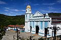 Iglesia de Jají.jpg