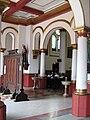 Iglesia de Nuestra Señora de los Dolores- Medellín(6).JPG