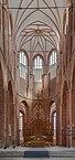 Iglesia de San Pedro, Riga, Letonia, 2012-08-07, DD 06.JPG