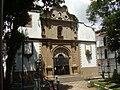Iglesia de Santa Ana Panama.jpg