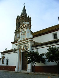 Iglesia del Divino Salvador.jpg