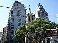 Iglesia en Belgrano2.jpg